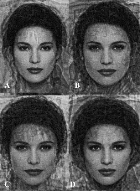 same facial features jpg 447x610