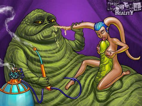 Starwars cartoon porn videos jpg 560x420