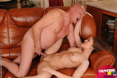 old girls fucking older men jpg 900x597