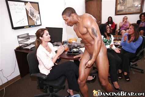 Hardcore office office sex, sexy secretary sex, sex at jpg 1024x682