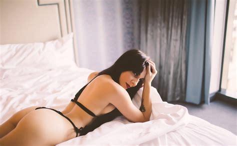 Hegre art porn site review hegreart the pay porn jpg 2048x1264