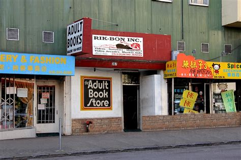 California sex shops, glory holes and sex toy shops united jpg 700x467