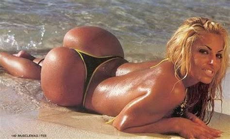 a webof 4 letters about trish stratus naked jpg 494x300
