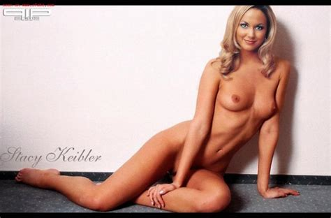 pictures of stacy kiebler naked for free jpg 900x594