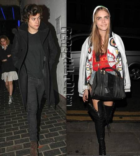 Harry styles on dating taylor swift why the relationship jpg 450x503