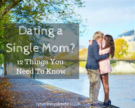 5 rules for dating a single mom png 945x756