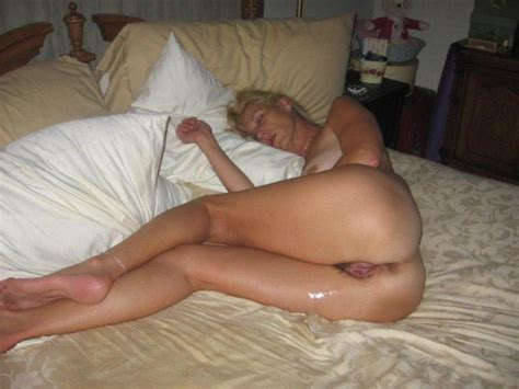 my sleeping mom anal jpg 826x620