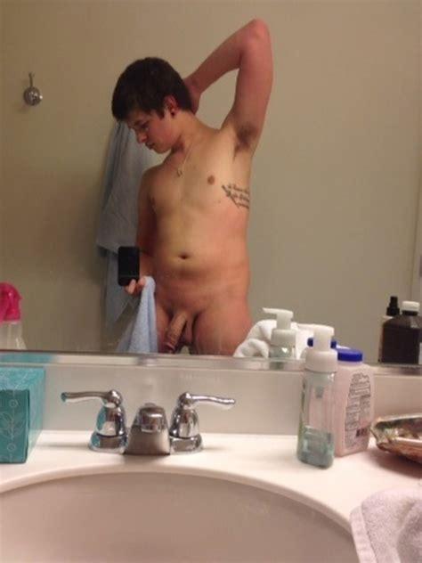 young nude fat boys jpg 650x867