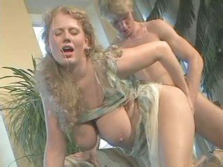 Victoria virgin movies page 1 gold tube porn jpg 320x240