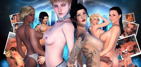 Singleplayer multiplayer sexgames jpg 960x460