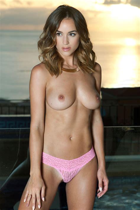 Carla giraldo teniendo sexo free movies free porn videos jpg 1000x1500