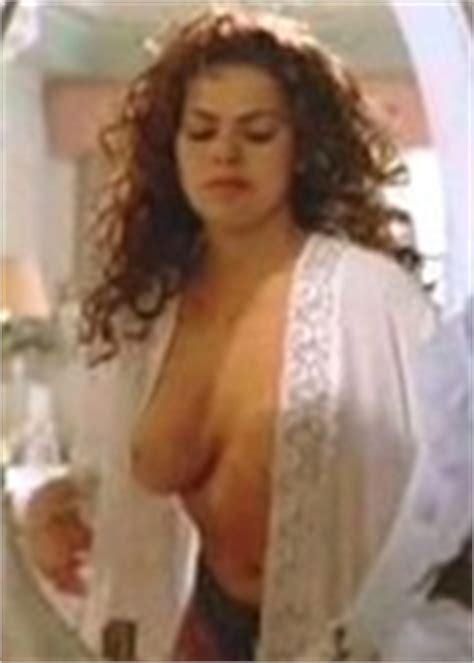 Rosa blasi breasts scene in noriega gods favorite aznude jpg 120x168