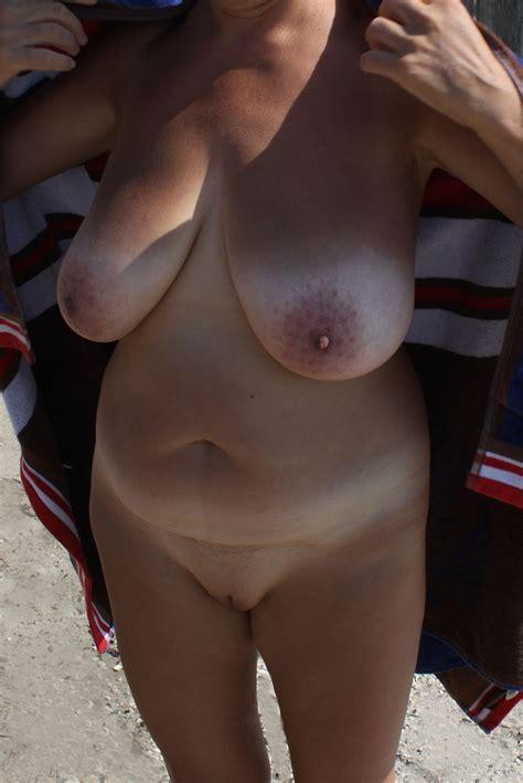 Big boobs film tube wife popular videos jpg 1283x1920