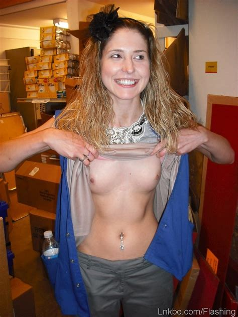 Relevance dressing room pics jpg 768x1024