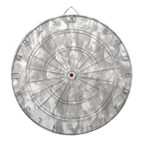 Magnetic poker darts jpg 512x512
