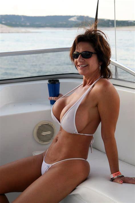 old wife bikini jpg 667x1000