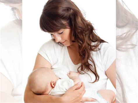 Breastfeeding benefits jpg 700x525