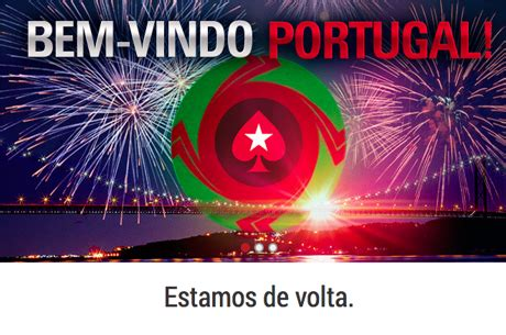 Fiscalite poker portugal png 460x305