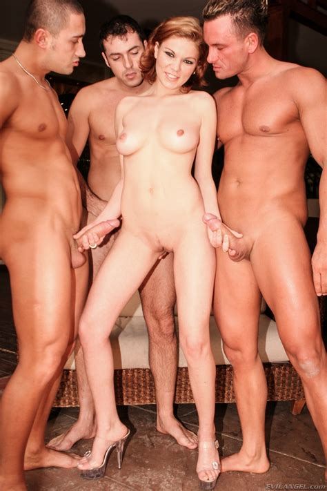indian spanking nude jpg 900x1350