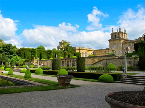 blenheim palace pleasure jpg 3648x2736