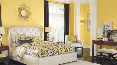 Welcome vista paint jpg 1476x820