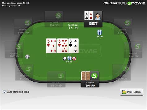 Pokersnowie preflop ranges png 600x451