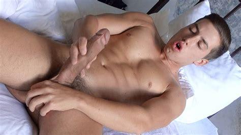 bel ami super hung sex jpg 777x437