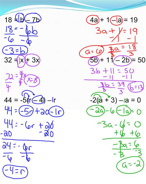 Problem solving questions for 7th grade math png 800x1010