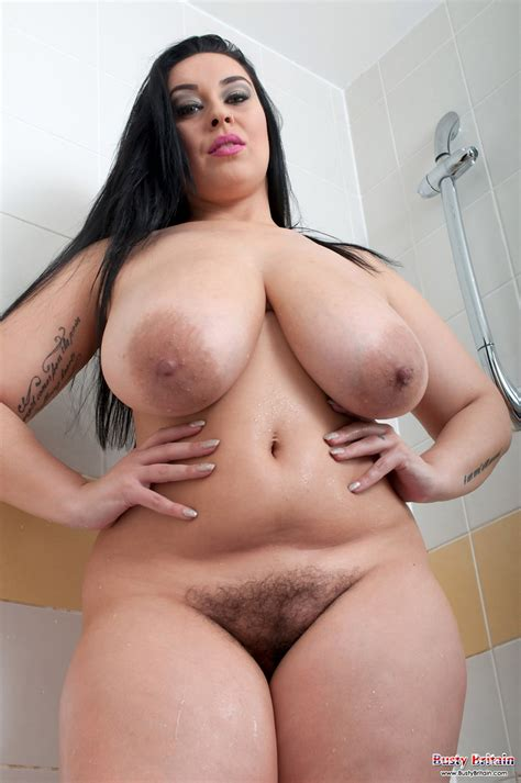 adult tv big boobs jpg 996x1500