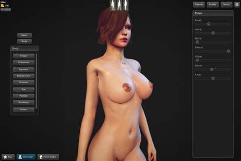 online tit game jpg 600x400