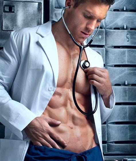 Gay sex doctor check up stories first time he brought his jpg 809x960