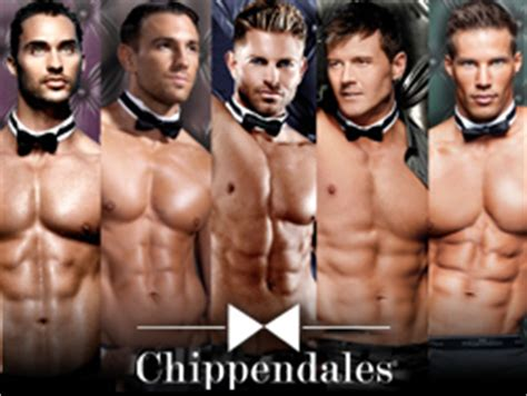chip and dale strip clubs jpg 250x188