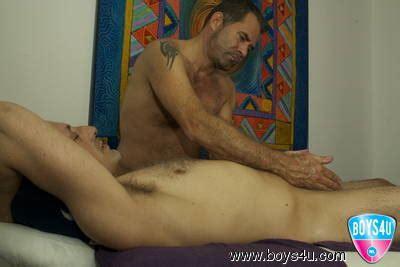 Free latin online dating site jpg 400x267